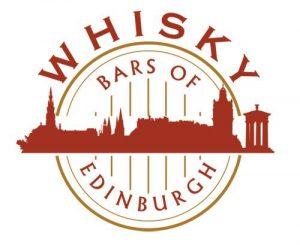 whiskybarsofedinburgh